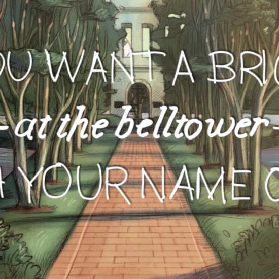 Furman animation screen shot