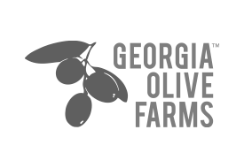 georgia olive farms logo