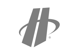 hincapie sports logo