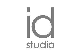 id studio logo