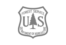 us forest service seal