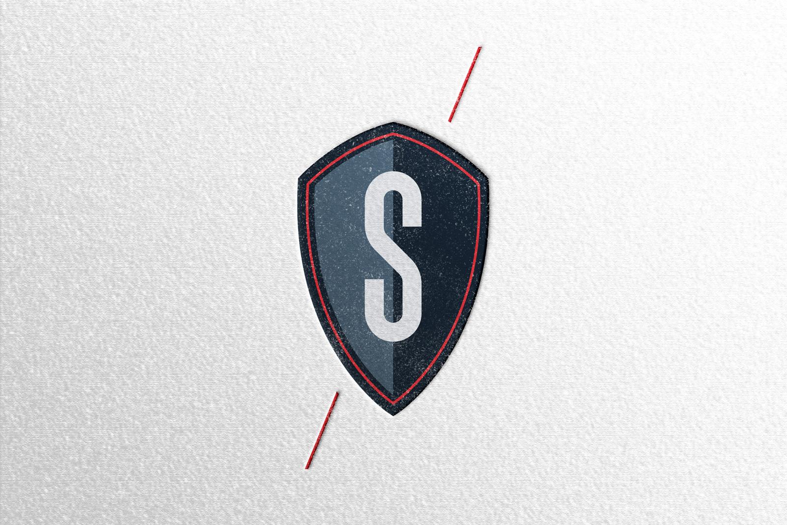 scrogg's insurance logo